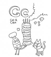 :) download, print, share our alphabet coloring pages. Top 10 Free Printable Letter C Coloring Pages Online