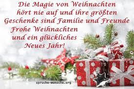 Schöne Weihnachtswünsche 2018 Texte Für Freunde Familie