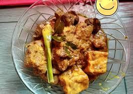 Ketumbar merupakan salah satu bumbu rahasia masakan indonesia yang enak dan lezat. Cara Masak Ampela Ati Ayam Bumbu Kuning Yang Lezat Resepenakbgt Com