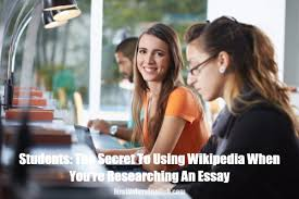 expository essay sample expository essay about poverty don t hesitate to order a robertmack net