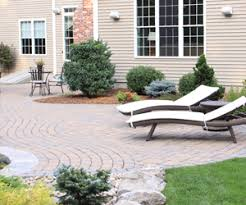 decoration pavers patio beauteous paver:  brilliant decoration cost of paver patio alluring the price per square foot myth for paver installation