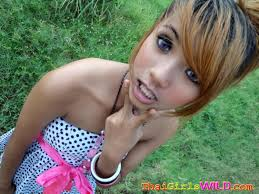 Naked Franziska Facella Hot Teens Teen Guy Fingering Russian Girly.