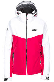 Женские спортивные <b>куртки</b> - купить в интернет магазине ...
