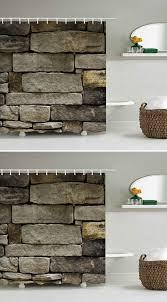 best 25 wall decor online ideas