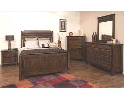 Safari Bedroom Sunny Designs Safari Bedroom Set Su 2342sb Set