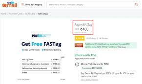 fas paytm recharge how to