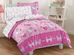 girls twin comforter set awesome for kids twin bed bedding set princess girls pink disney toddler