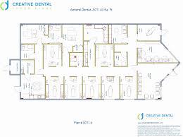 office floor plan creator. Dental Office Floor Plans Free Fresh Fice Design 3d Plan Software Creator