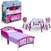 disney frozen bedroom in a box. disney frozen bedroom set with bonus toy organizer in a box