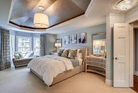 country club project remodel transitional bedroom photo in minneapolis with blue walls amusing cool kid beds design