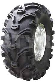 24X8.00-12 4 PLY <b>KENDA K299 BEARCLAW</b> TL - Online Tyre Store ...