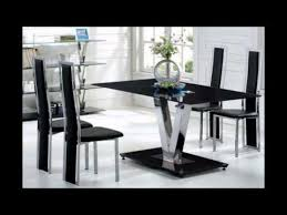 dining room tables and chairs dining room table and chairs argos argos dining table argos dining