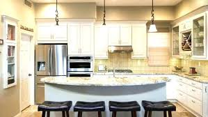 how much does quartz countertop cost how much does quartz cost how much do quartz cost list how much are quartz quartz countertop cost per square foot