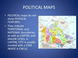 types of maps ppt download What Do Political Maps Show 5 political maps political maps do not show what do political maps show us