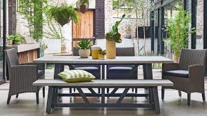 ing guide outdoor living