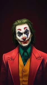 Joker Batman Movie Wallpapers Joker ...