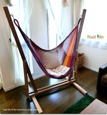 Modern Hanging Chair Home Design Indoor Hanging Chair With Stand Modern Expansive The