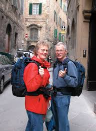 <b>Packing</b> Smart and <b>Traveling</b> Light by Rick Steves