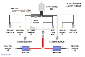 meyers plow wiring diagram for lights awesome meyers snow plow pump Meyers E60 Pump Diagram meyers plow wiring diagram for lights awesome meyers snow plow pump wiring diagram e47 led unique
