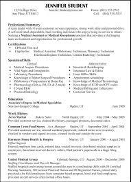 best resume headline create a best resume best resume headline