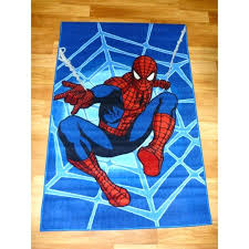 spiderman rug curtains rugs bedroom marvel rug inspired headline for set avengers nap mat area kids