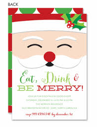holiday invitations holidays invitations happy holidays greeting cards