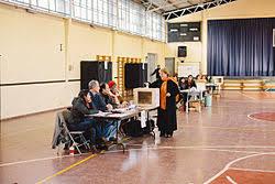 Resultado de imagen para elecciones primarias 2013 chile