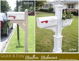 residential mailboxes and posts. Residential Mailboxes Fresh 44 Best Mailbox Ideas Images On Pinterest Of 34 And Posts