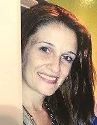 Elizabeth Ann Poole   Obituaries   thefacts.com