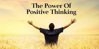 how positive thinking makes you more successful thrive global the power of positive thinking