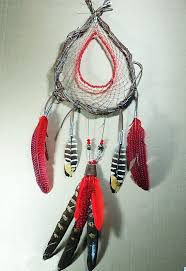 Authentic Cherokee Dream Catchers Authentic Cherokee Indian Dream catchers Yahoo Image Search 87