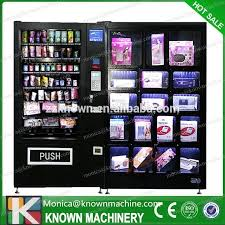 Paper Vending Machine Thesis Amazing Dissertation Writing Service Academic Essays Thesis Thesis Vending