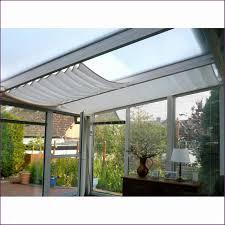 70 Inspirierende Sonnenschutz Balkon Ohne Bohren Bilder Balkon