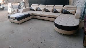 iconic furniture. Iconic Furniture D