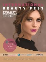 makeup international magazine pdf makeup daily