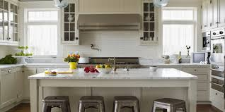Houzz Kitchen Tile Backsplash Kitchens Houzz Kitchen Backsplash Awesome Design Home Design