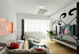 living room hanging lights. Simple Ceiling Lights Living Room Balcony Interior Design Hanging