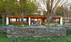 Solar Pit House  Natural Building BlogEarth Shelter Underground Floor Plans