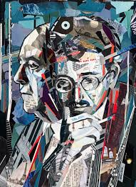 pop culture essays pop culture and power the new yorker pop  pop culture and power the new yorker adorno and benjamin debating art in the technological age