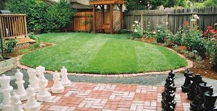 Patricia St John Landscape And Garden Design Berkeley Ca Cool Backyard Paradise Landscaping Ideas