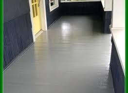 Benjamin Moore Floor And Patio Color Chart Benjamin Moore Floor Paint Btproject Co
