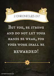 12 Bible Quotes Discipline Web Insideme