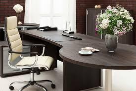 Ergonomic fice Furniture Benefits the Employer & Staff