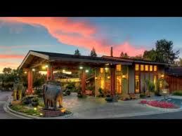 dinah garden hotel. Exellent Dinah DINAHu0027S GARDEN HOTEL 175 209  Updated 2018 Prices U0026 Reviews Palo  Alto CA TripAdvisor Throughout Dinah Garden Hotel