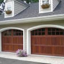 garage doors njAll Jersey Garage Doors  Garage Door Services  30 E Ridgedale