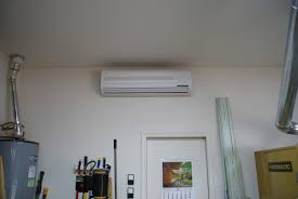 Small Air Conditioning Unit For Bedroom Air Conditioning The Shop The Wood Whisperer