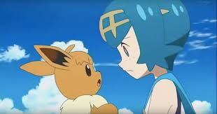 Pokemon Sun and Moon Anime Episode 117 Review – Ash and The Gang's Travel  To Malie City – Sammy Productions