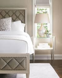 dream bedroom furniture. millet bedroom furniture dream