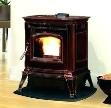 englander pellet stove pellet stove insert