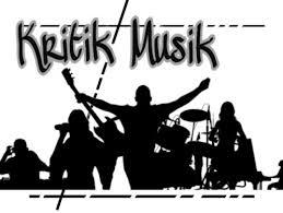 Sudah cukup lama kita tidak membahas topik yang cukup dalam tentang memperkenalkan musik tradisional ke mancanegara. Contoh Kritik Musik Tradisional Pengertian Jenis Fungsi